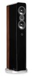 Q-Acoustics Concept 500 - Stück