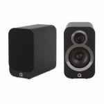 Q-Acoustics 3010i - Paar