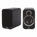 Q-Acoustics 3020i - Paar