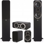 Q-Acoustics 3050i 5.0 Cinema Pack