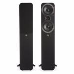 Q-Acoustics 3050i - Paar
