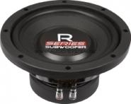 Audio System R 08