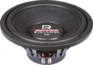 Audio System R 12 FA