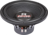 Audio System R 12 Plus
