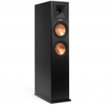 Klipsch New Reference Premiere RP-260F
