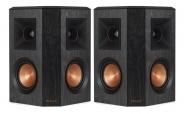 Klipsch RP-402S Black - Paarpreis