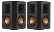 Klipsch RP-502S Black - Paarpreis