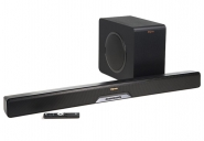 Klipsch RSB-11 Soundbar