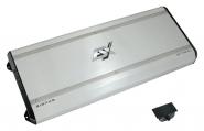 ESX Signum SE-7000D
