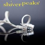 Shiverpeaks Patchkabel cat6 slim-line