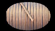 Goldkabel Speaker-Flex - Meterpreis
