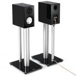 Spectral LS600 - Stückpreis