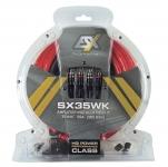 ESX SX35WK - 35mm² Kabelkit