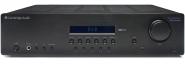 Cambridge Audio Topaz SR10 - schwarz