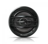 Pioneer TS-A2013i - Stückpreis