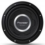 Pioneer TS-SW3001S2