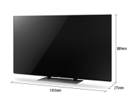 Panasonic TX-65EZW954 - OLED TV