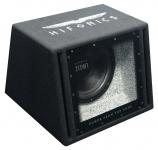 Hifonics  TX-12BP