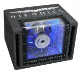 Hifonics  TX-8BPi