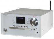Advance Acoustic Paris UX1