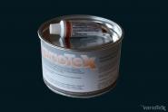 Variotex Kunststoff-Feinspachtel - 1800gr