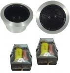 ESX Vision VE-6.2T - Paarpreis