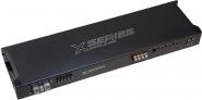 Audio System X 330.2