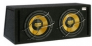 Audio System X 10 Plus BR-2