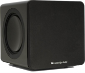 Cambridge Audio Minx X201 - Aussteller