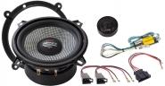 Audio System X 130 A4 B5 EVO