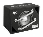 ESX Xenium XE-200