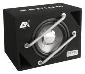 ESX Xenium XE-250