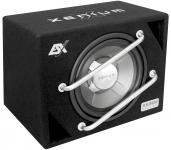 ESX Xenium XE-300