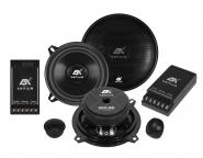 ESX Xenium XE-5.2C