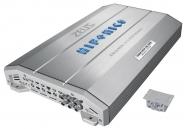 Hifonics Zeus ZXi-6404