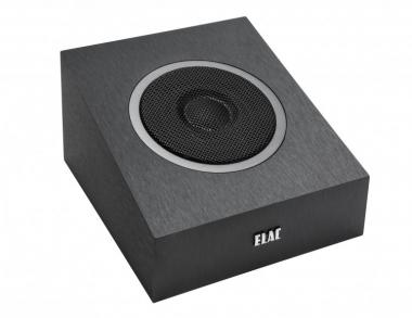 Elac Debut A4 - Atmos Lautsprecher - Stück