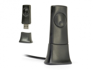 Cambridge Audio BT100 - Bluetooth Dongel