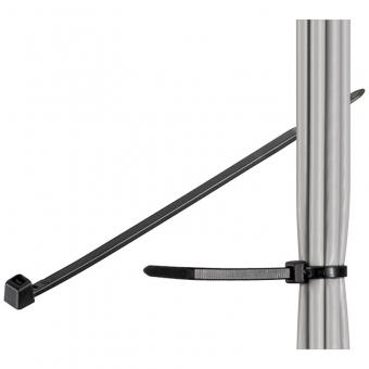 Cimco Kabelbinder 280x4.5mm - Stückpreis