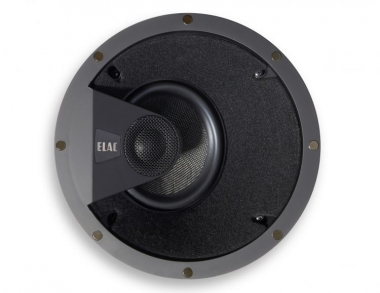 Elac IC-DT61-W - Stückpreis