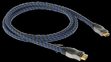kabel highline HDMI 1,5m