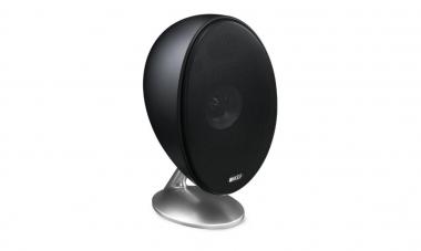 KEF E301 Satellite - Stückpreis