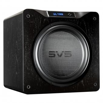 SVS SB-16 Ultra