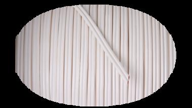 Goldkabel Speaker-Flex