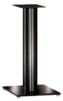 Quadral Design-Stativ G - Stückpreis