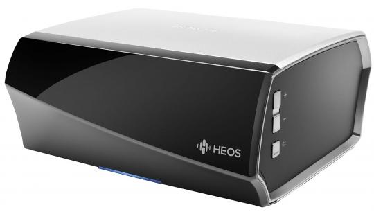 Denon Heos Link - Multiroomreceiver