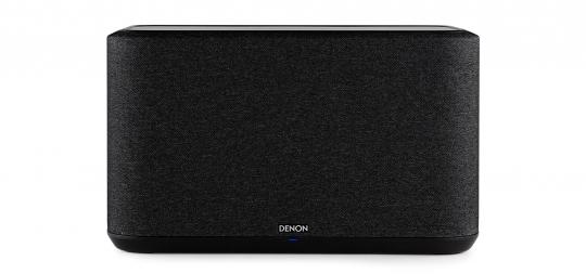 Denon Home 350 - Multiroomspeaker