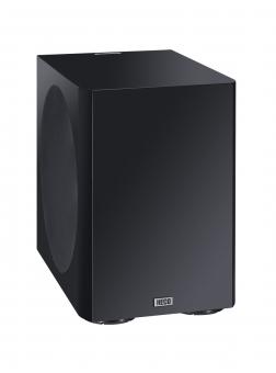 Heco Sub 3830A - Stückpreis