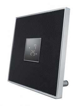 csmusiksysteme gmbh yamaha restio isx 80 multiroomspeaker hifi. Black Bedroom Furniture Sets. Home Design Ideas