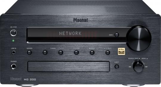 Magnat MC 200
