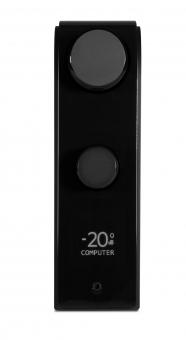 NAD D 3045 HYBRID - HybridDigital Verstärker